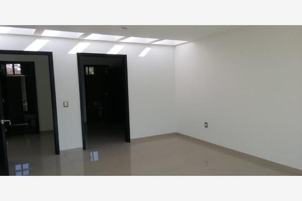 Foto de casa en venta en  , ceuni, mineral de la reforma, hidalgo, 7947312 No. 08