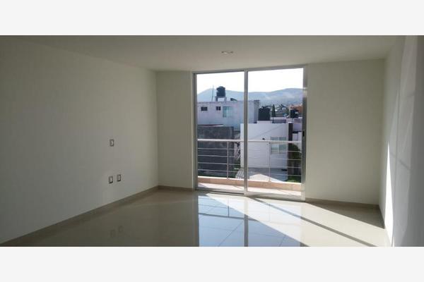 Foto de casa en venta en  , ceuni, mineral de la reforma, hidalgo, 7947312 No. 09