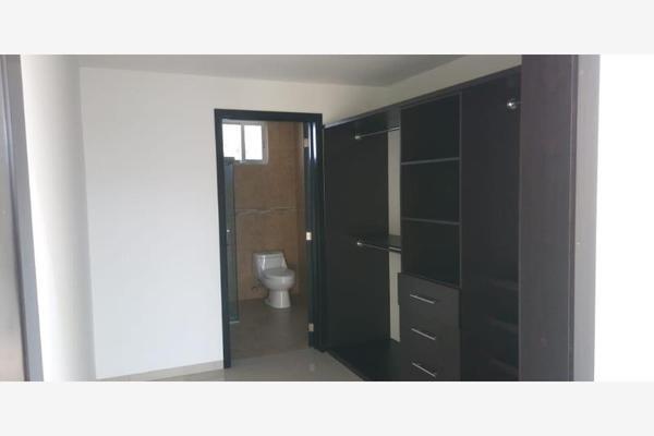 Foto de casa en venta en  , ceuni, mineral de la reforma, hidalgo, 7947312 No. 10