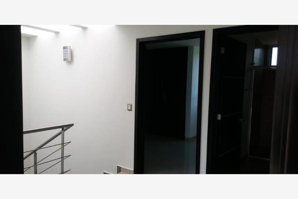 Foto de casa en venta en  , ceuni, mineral de la reforma, hidalgo, 7947312 No. 11