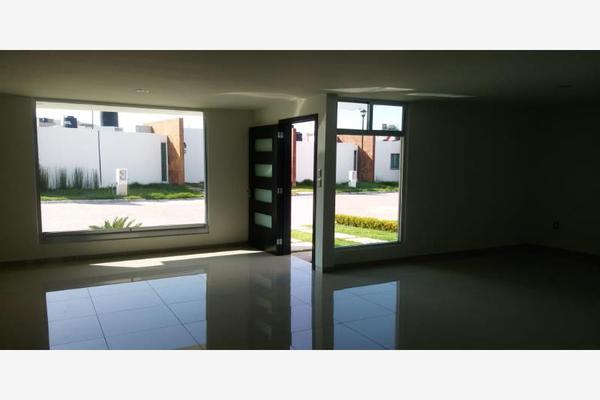 Foto de casa en venta en  , ceuni, mineral de la reforma, hidalgo, 7947312 No. 12
