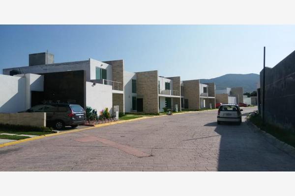 Foto de casa en venta en  , ceuni, mineral de la reforma, hidalgo, 7947312 No. 13