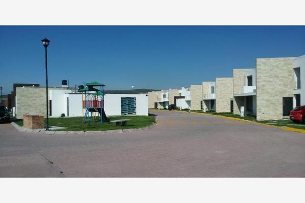 Foto de casa en venta en  , ceuni, mineral de la reforma, hidalgo, 7947312 No. 14