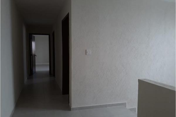 Foto de casa en venta en  , ceuni, mineral de la reforma, hidalgo, 7947312 No. 15