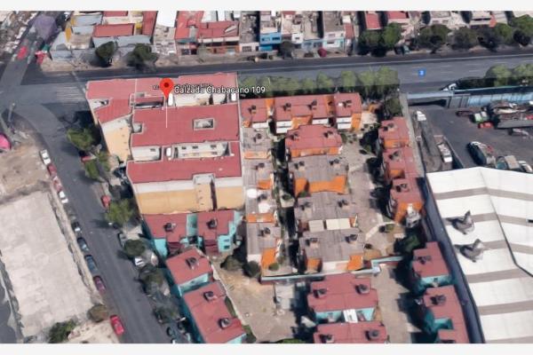 Foto de departamento en venta en chabacano 109, asturias, cuauhtémoc, df / cdmx, 6150374 No. 06