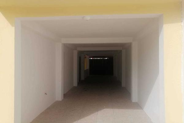 Foto de casa en renta en chabacano 13 , iquisa, coatzacoalcos, veracruz de ignacio de la llave, 14730032 No. 05