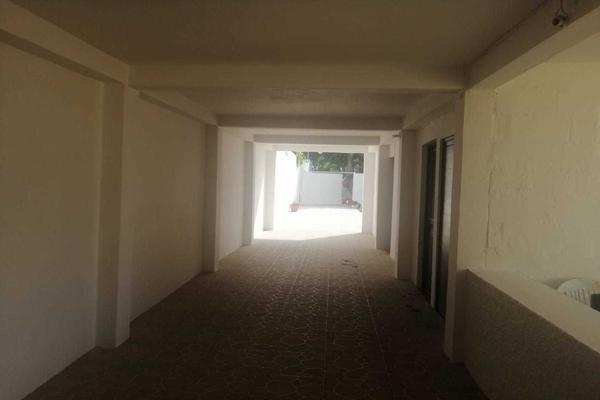 Foto de casa en renta en chabacano 13 , iquisa, coatzacoalcos, veracruz de ignacio de la llave, 14730032 No. 06