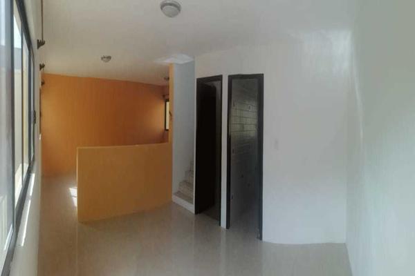 Foto de casa en renta en chabacano 13 , iquisa, coatzacoalcos, veracruz de ignacio de la llave, 14730032 No. 11