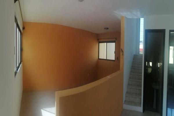 Foto de casa en renta en chabacano 13 , iquisa, coatzacoalcos, veracruz de ignacio de la llave, 14730032 No. 12