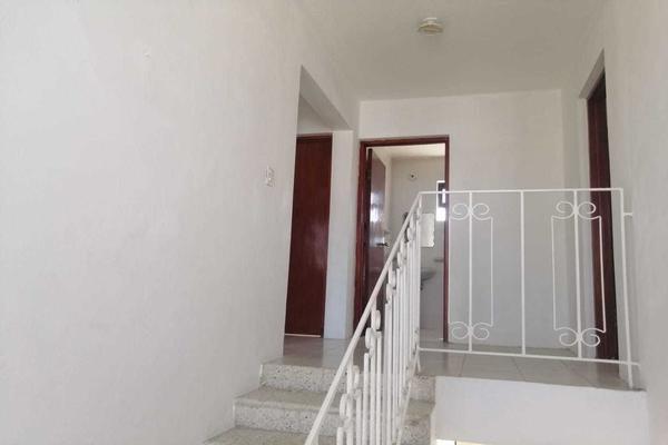 Foto de casa en renta en chabacano 13 , iquisa, coatzacoalcos, veracruz de ignacio de la llave, 14730032 No. 13