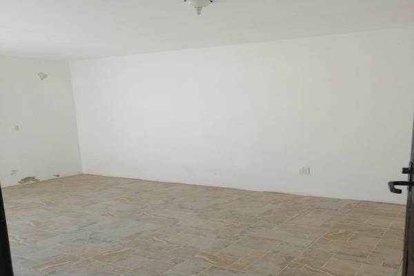 Foto de casa en renta en chabacano 13 , iquisa, coatzacoalcos, veracruz de ignacio de la llave, 14730032 No. 15
