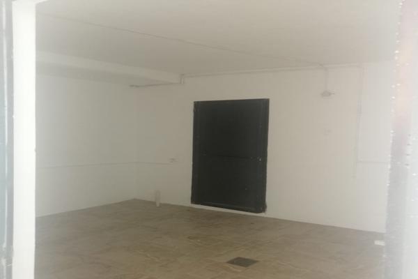 Foto de casa en renta en chabacano 13 , iquisa, coatzacoalcos, veracruz de ignacio de la llave, 14730032 No. 25