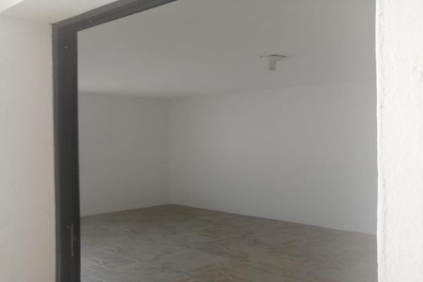 Foto de casa en renta en chabacano 13 , iquisa, coatzacoalcos, veracruz de ignacio de la llave, 14730032 No. 28