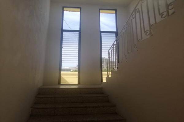 Foto de casa en renta en chabacano 13 , iquisa, coatzacoalcos, veracruz de ignacio de la llave, 14730032 No. 29