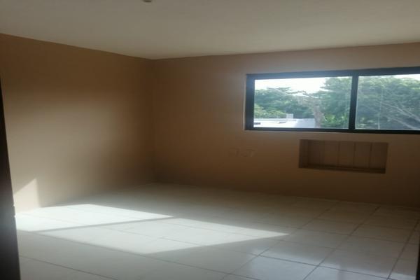 Foto de casa en renta en chabacano 13 , iquisa, coatzacoalcos, veracruz de ignacio de la llave, 14730032 No. 31