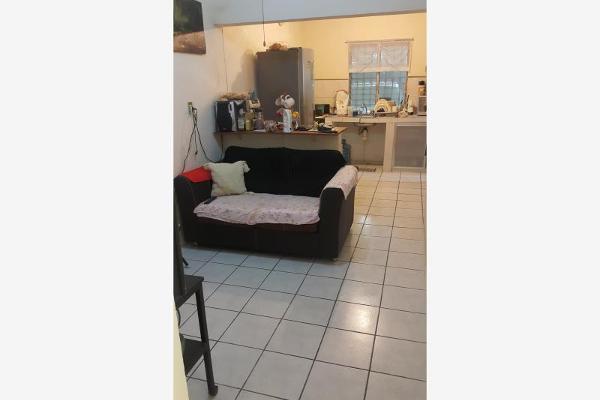Foto de casa en venta en chabacano 619, prados del sur, colima, colima, 4236693 No. 03