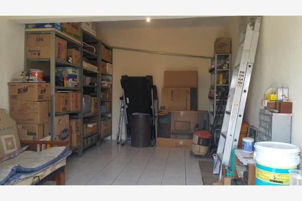 Foto de casa en venta en chabacano 619, prados del sur, colima, colima, 4236693 No. 06