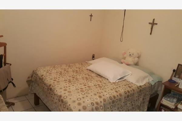Foto de casa en venta en chabacano 619, prados del sur, colima, colima, 4236693 No. 07
