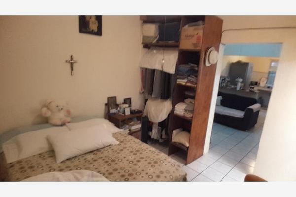 Foto de casa en venta en chabacano 619, prados del sur, colima, colima, 4236693 No. 08