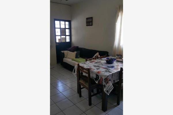 Foto de casa en venta en chabacano 619, prados del sur, colima, colima, 4236693 No. 11