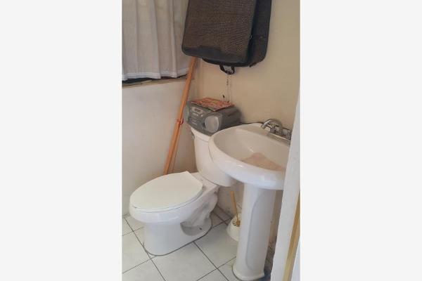Foto de casa en venta en chabacano 619, prados del sur, colima, colima, 4236693 No. 12