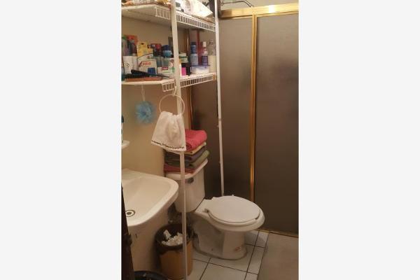 Foto de casa en venta en chabacano 619, prados del sur, colima, colima, 4236693 No. 13