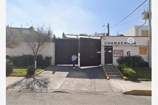 Foto de casa en venta en chabacanos 6, ex-rancho san felipe, coacalco de berriozábal, méxico, 0 No. 02