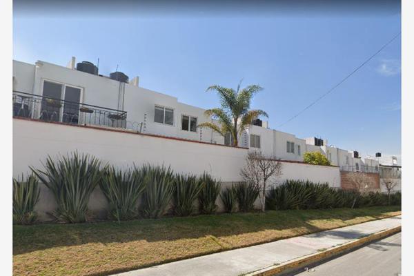 Foto de casa en venta en chabacanos 6, ex-rancho san felipe, coacalco de berriozábal, méxico, 0 No. 03