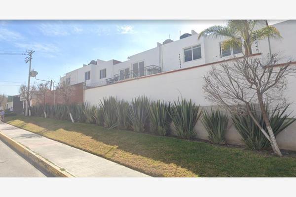Foto de casa en venta en chabacanos 6, ex-rancho san felipe, coacalco de berriozábal, méxico, 0 No. 04