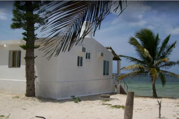 Foto de casa en venta en  , chabihau, yobaín, yucatán, 14027730 No. 03