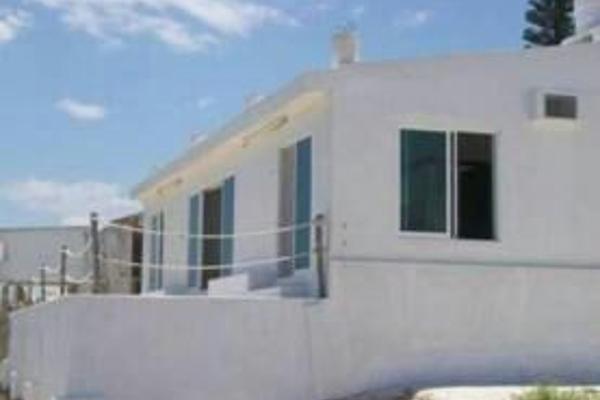 Foto de casa en venta en  , chabihau, yobaín, yucatán, 14027730 No. 04