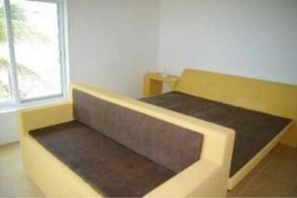 Foto de casa en venta en  , chabihau, yobaín, yucatán, 14027730 No. 05