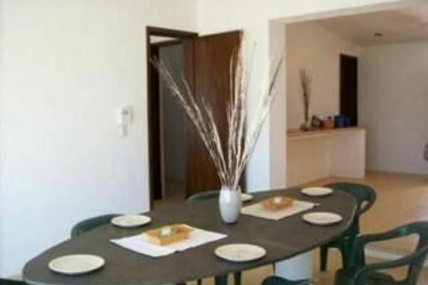 Foto de casa en venta en  , chabihau, yobaín, yucatán, 14027730 No. 11