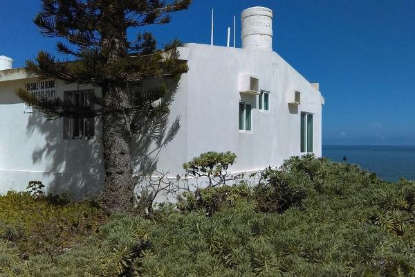 Foto de casa en venta en  , chabihau, yobaín, yucatán, 14027730 No. 15