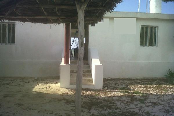 Foto de casa en venta en  , chabihau, yobaín, yucatán, 14027730 No. 16