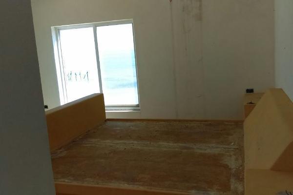Foto de casa en venta en  , chabihau, yobaín, yucatán, 14027730 No. 17