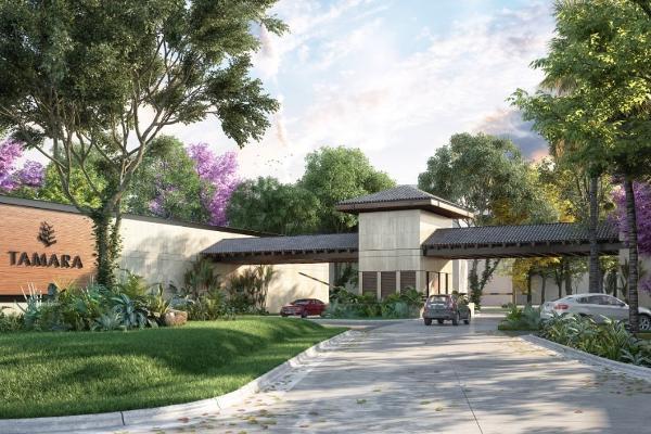 Foto de terreno habitacional en venta en  , chablekal, mérida, yucatán, 14026090 No. 04