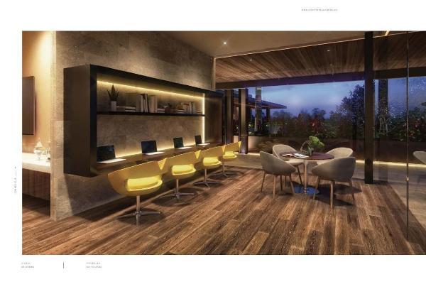Foto de terreno habitacional en venta en  , chablekal, mérida, yucatán, 14038868 No. 05