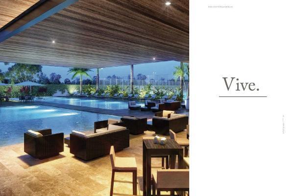 Foto de terreno habitacional en venta en  , chablekal, mérida, yucatán, 14038868 No. 06