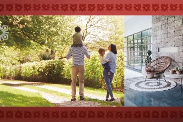 Foto de terreno habitacional en venta en  , chablekal, mérida, yucatán, 14038876 No. 07