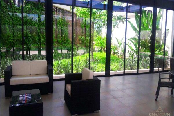 Foto de casa en venta en  , chablekal, mérida, yucatán, 14038880 No. 04