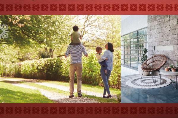 Foto de terreno habitacional en venta en  , chablekal, mérida, yucatán, 14038884 No. 06
