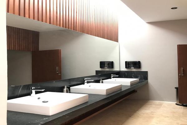 Foto de terreno habitacional en venta en  , chablekal, mérida, yucatán, 7270996 No. 17