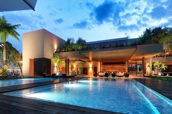 Foto de terreno habitacional en venta en  , chablekal, mérida, yucatán, 8267035 No. 08