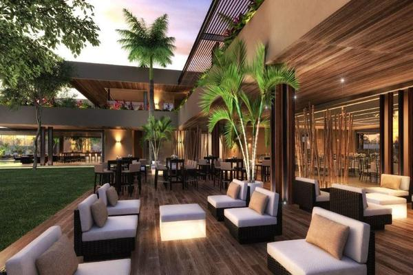 Foto de terreno habitacional en venta en  , chablekal, mérida, yucatán, 8267035 No. 09