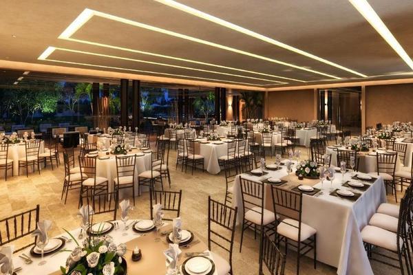 Foto de terreno habitacional en venta en  , chablekal, mérida, yucatán, 8267035 No. 10