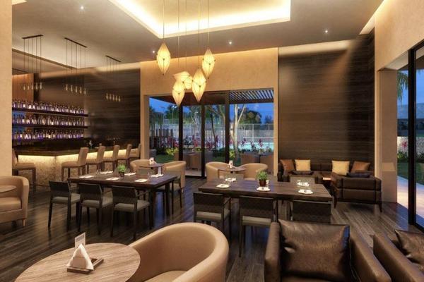 Foto de terreno habitacional en venta en  , chablekal, mérida, yucatán, 8267035 No. 14