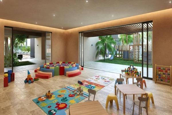 Foto de terreno habitacional en venta en  , chablekal, mérida, yucatán, 8267035 No. 17