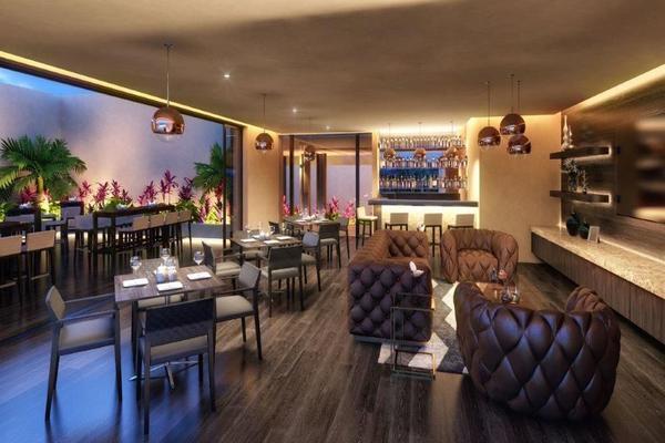 Foto de terreno habitacional en venta en  , chablekal, mérida, yucatán, 8267035 No. 18