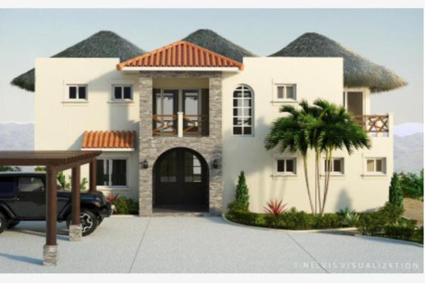 Foto de casa en venta en chacahua 0, puerto escondido centro, san pedro mixtepec dto. 22, oaxaca, 7481013 No. 02